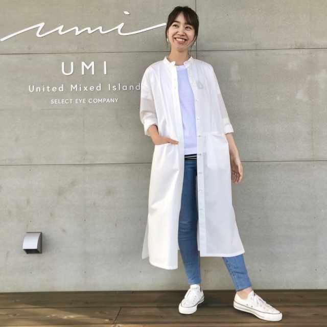 umi20-4-23-1 (6)_s.jpg