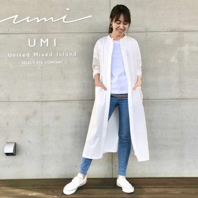 umi20-4-23-1 (7)_s.jpg