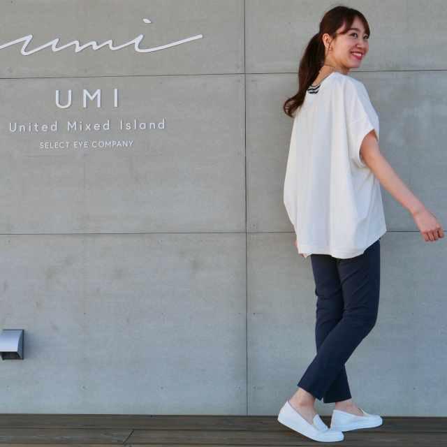 umi20-4-24-1 (10)_s.jpg