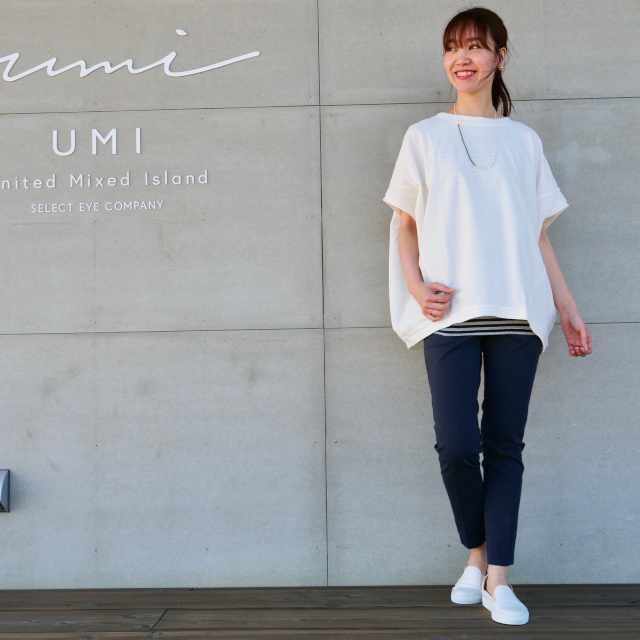 umi20-4-28-1 (18)_s.jpg