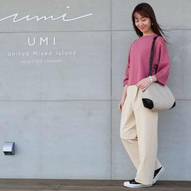 umi20-4-9-1 (1)_s.jpg