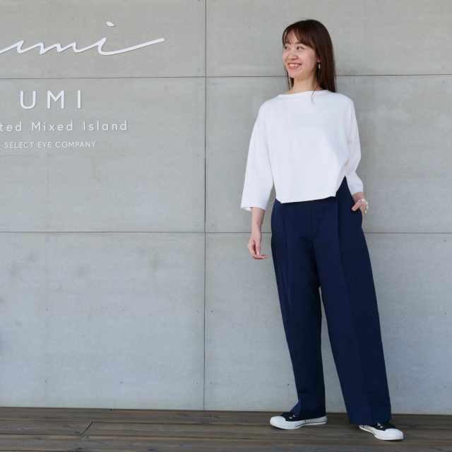 umi20-4-9-1 (15)_s.jpg