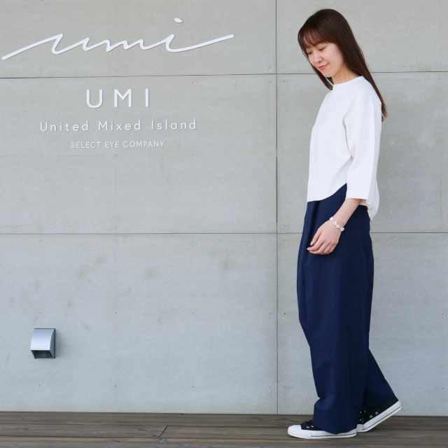 umi20-4-9-1 (17)_s.jpg