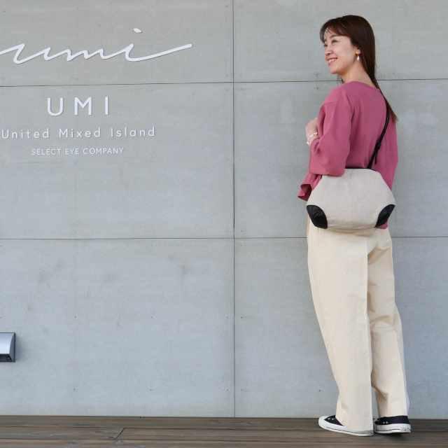 umi20-4-9-1 (3)_s.jpg