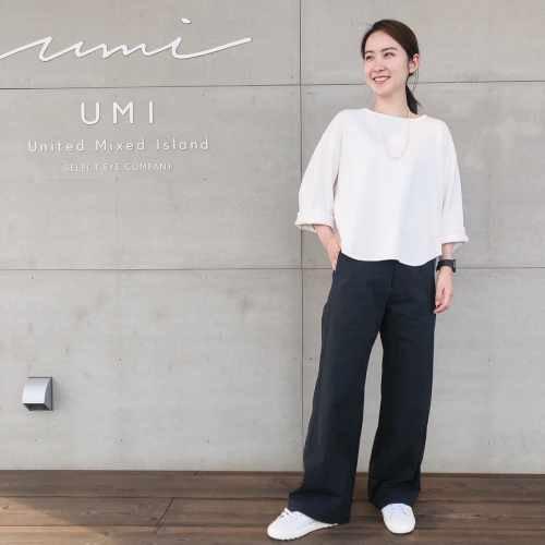 umi20-5-17-1 (11)_s[1].jpg
