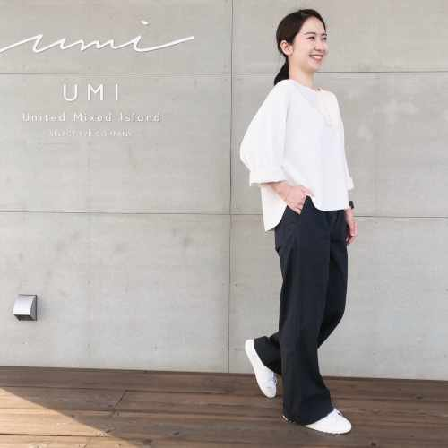 umi20-5-17-1 (12)_s.jpg