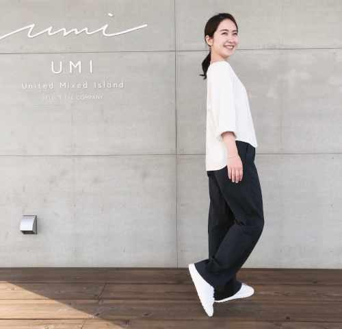 umi20-5-17-1 (13)_s.jpg