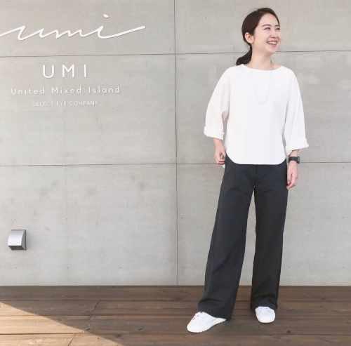 umi20-5-17-1 (14)_s.jpg