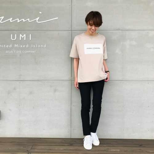 umi20-5-22 (12)_s.jpg