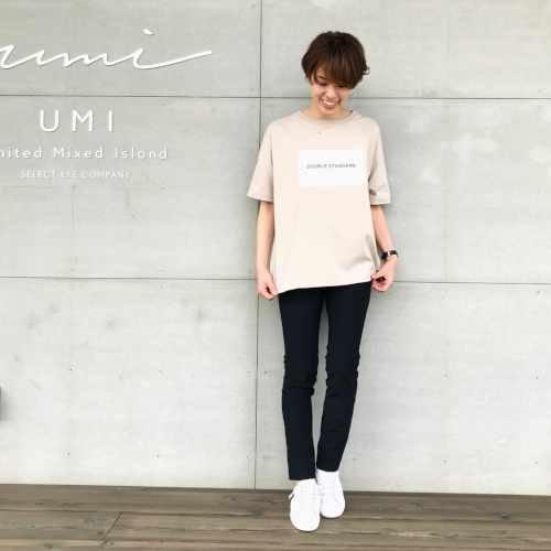 umi20-5-22 (24)_s.jpg