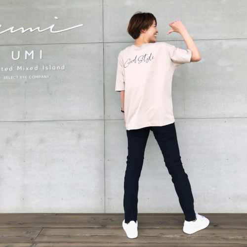 umi20-5-22 (9)_s.jpg