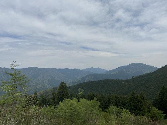 山風景[1].jpg