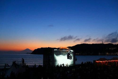 20170902_cinema1.jpg