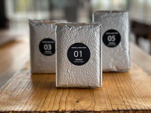 コーヒー豆[1].jpg