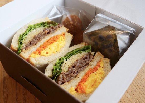 五目サンド BOX[1].jpg