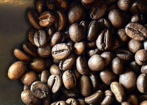 コーヒー豆 トクナガコーヒー234[1].jpg