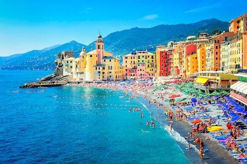 Home-Decoration-Camogli-font-b-Genoa-b-font-sea-beach-coast-home-mountains-font-b-Italy.jpg