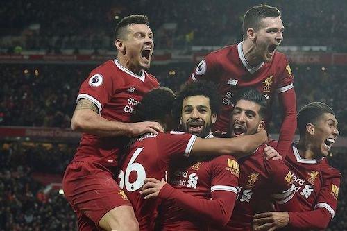 Liverpool-v-Tottenham-Hotspur-Premier-League.jpg