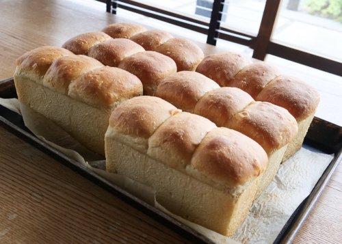 モチモチ食パン?[1].jpg