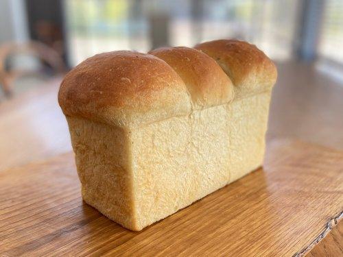 岡田&早房 食パン[1].jpg