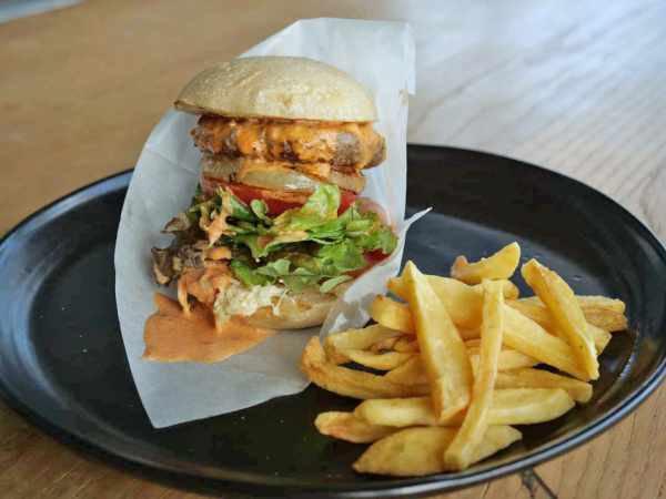 umi premium Burger_s.jpg
