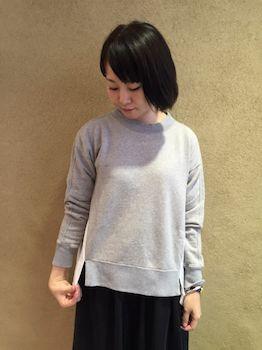 S__5218350.jpg