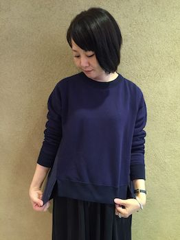 S__5218359.jpg