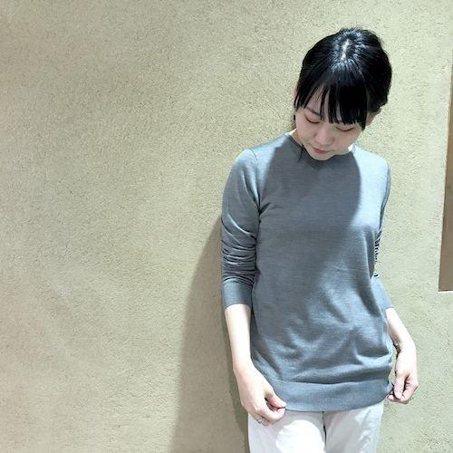 1516003233599[2].jpg