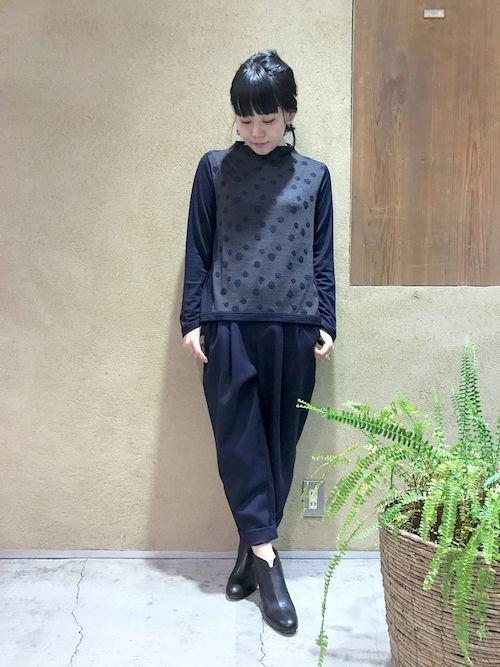 撮影写真(^^)_171130_0723.jpg