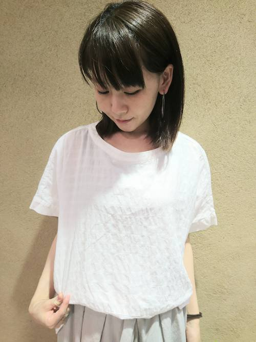 DSC_0059~2.jpg