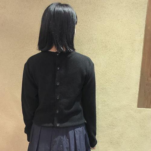 WASABI #1_171115_0006.jpg