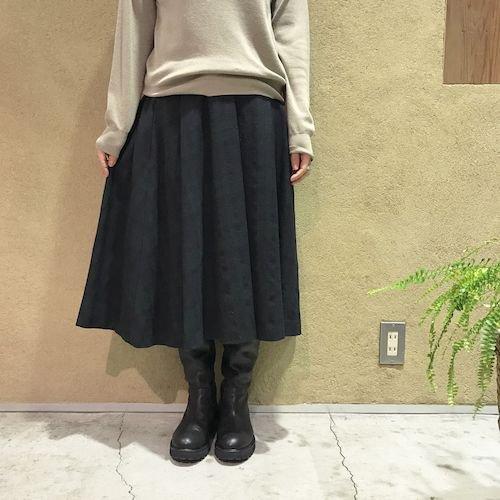 WASABI #1_171117_0052.jpg