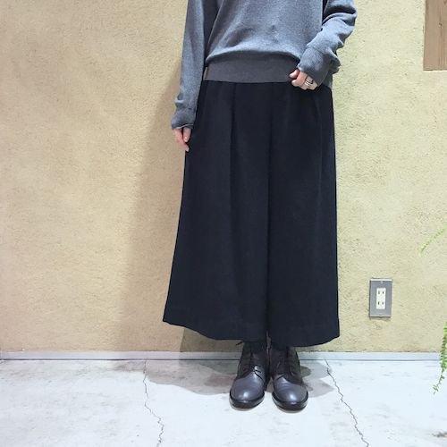 WASABI #1_171118_0077.jpg