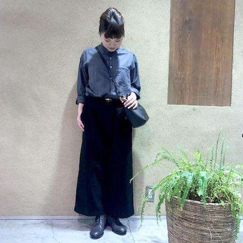 WASABI #1_171119_0087.jpg