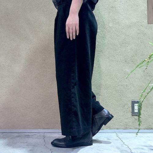 WASABI #1_171119_0098.jpg
