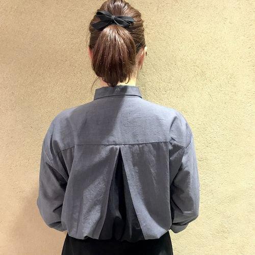 WASABI #1_171119_0100.jpg