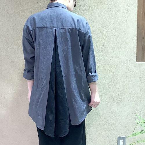 WASABI #1_171119_0101.jpg