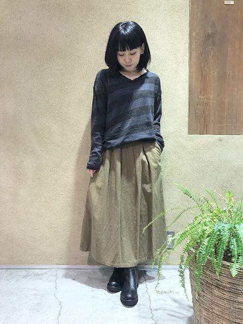 WASABI #1_171120_0123.jpg