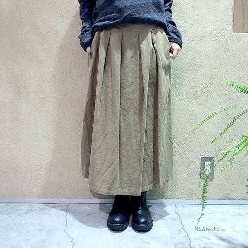 WASABI #1_171120_0124.jpg