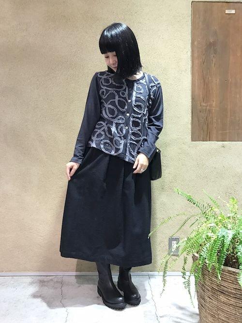 WASABI #1_171123_0127.jpg