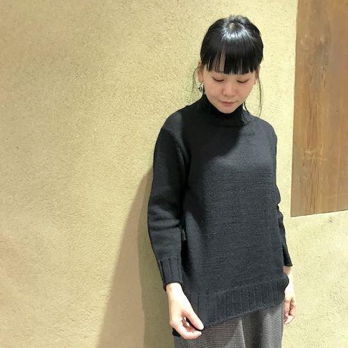 WASABI #1_171125_0179.jpg