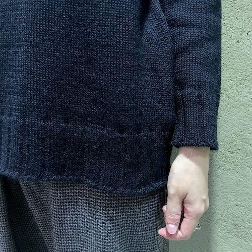WASABI #1_171125_0181.jpg