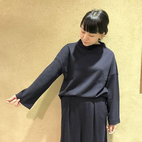 WASABI #1_171126_0197.jpg