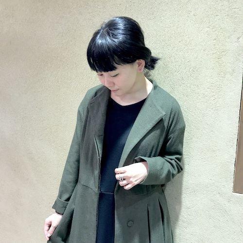 WASABI #1_171127_0220.jpg