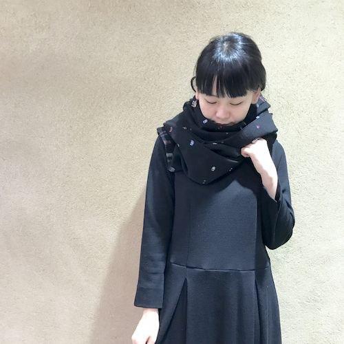 WASABI #1_171127_0226.jpg