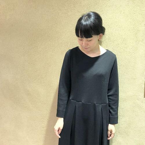 WASABI #1_171127_0228.jpg