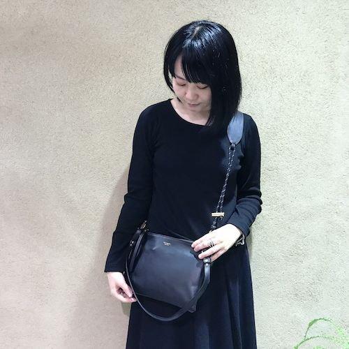 WASABI_171026_0533.jpg