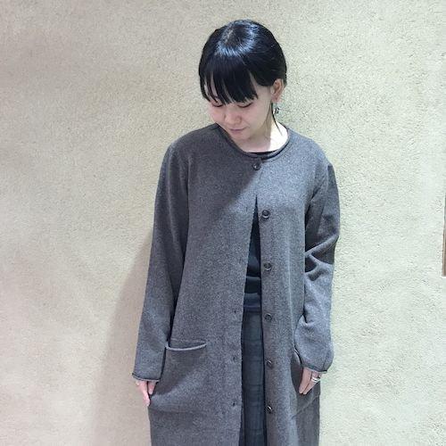 WASABI_171101_0712.jpg
