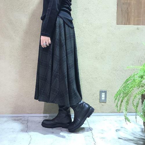 WASABI_171101_0714.jpg