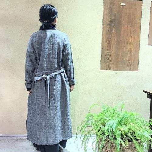 WASABI_171104_0766.jpg